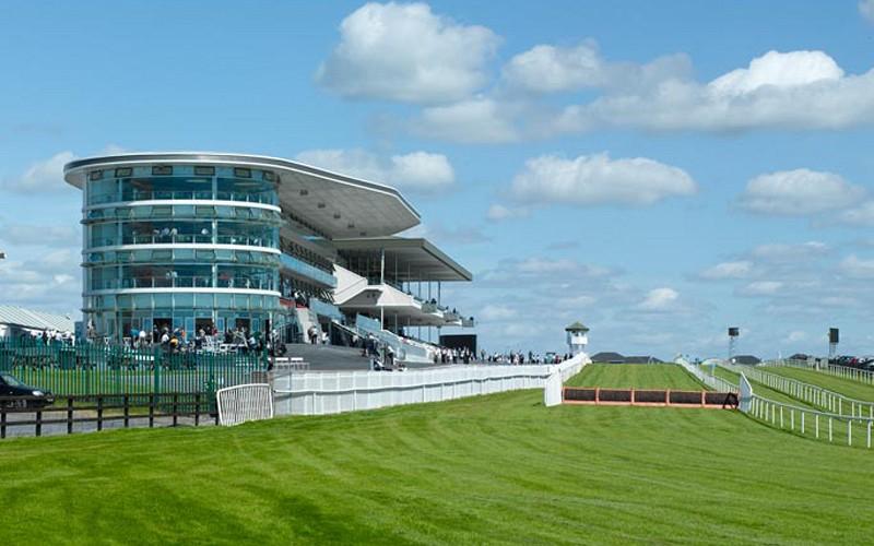 Galway Racecourse B